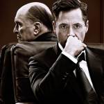 film still from The Judge