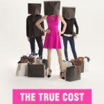 TheTrueCost_Poster