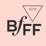 Berlin Fashion Film Festival Icon