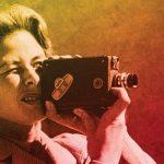 Ko Review Ingrid Bergman: In her own words Calgary Underground Film Festival