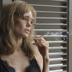 Angelina Jolie Pitt in By the Sea film still