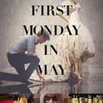 first-monday-may
