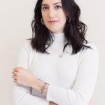 Myriam Elie KO Feature
