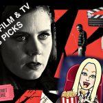 KO 2016 Film & TV picks