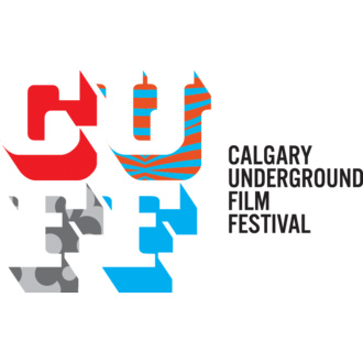 CUFF Calgary Underground Film Festival