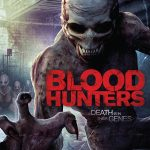 Blood Hunters Poster KO Review