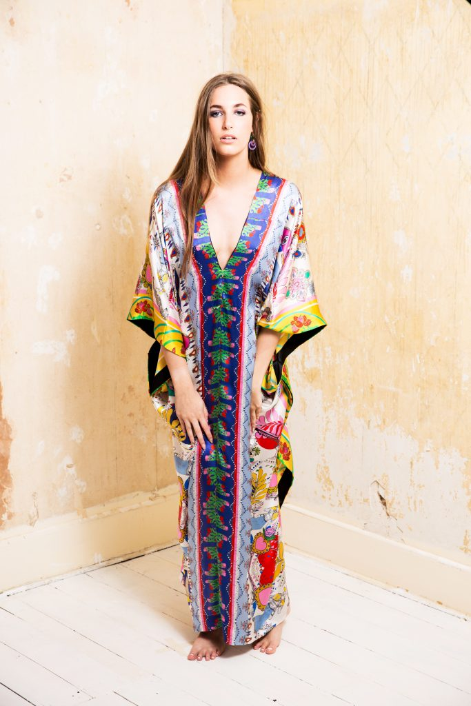 kaftan from front_3_texicana