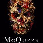mcqueen-poster
