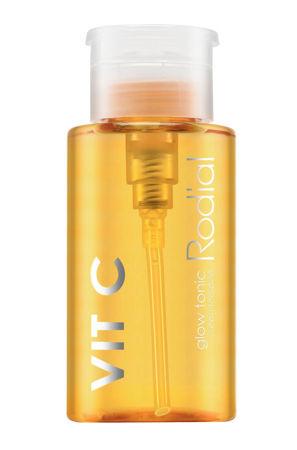 Rodial Vit C Glow Tonic Shoppers Beauty Boutique