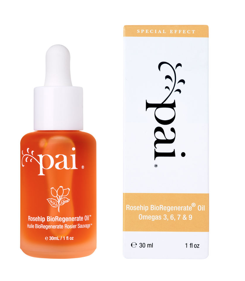 Pai Skincare Rosehip BioRegenerate Oil Shopper Beauty Boutique