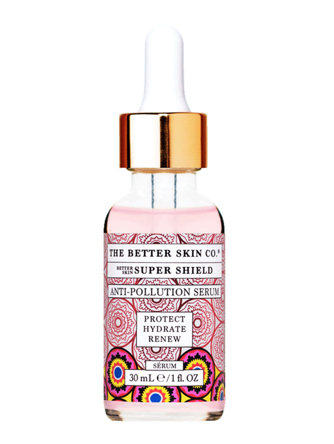 The Better Skin Co. Better Skin Super Shield Shoppers Beauty Boutique