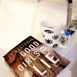 Good Girls Lie J.T. Ellison