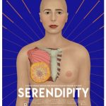 Serendipity Film Prune Nourry