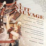 La Nuit Sauvage Theatre Junction Grand