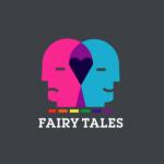 Fairytales Film Festival