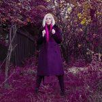 sentaler-fall-2016 Katrina Olson