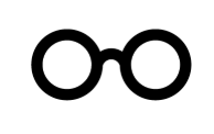 Chinook Optical Logo