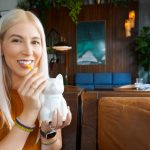 Lulu Bar Calgary Katrina Olson