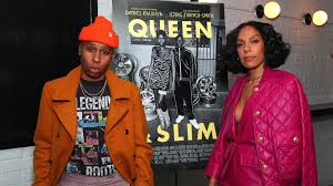 Queen and slim director and writer