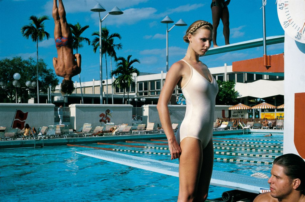HELMUT-NEWTON_009_Arena,-Miami,-1978-(c)-Foto-Helmut-Newton,-Helmut-Newton-Estate-Courtesy-Helmut-Newton-Foundation